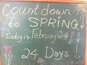 countdown-to-spring-2017jpg