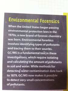 forensic-science-2