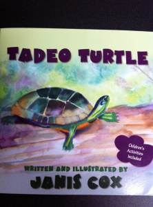 tadeo-turtle