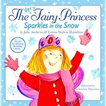the-very-fairy-princess-sparkles-in-the-snow