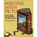 Writing With Pictures